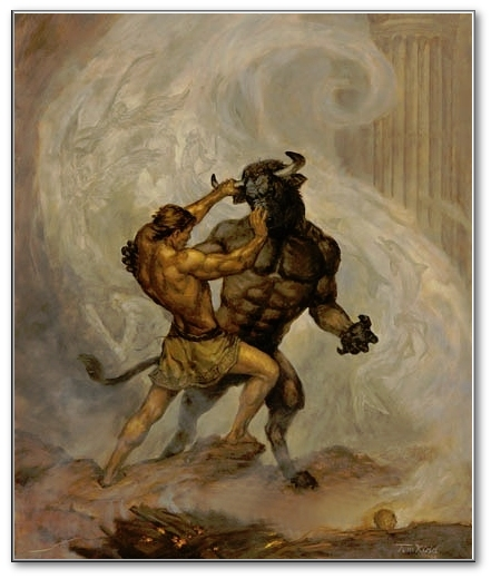 the life of theseus the founder and hero of athens A review of the theseus legend in fifth-century athens reveals the extent to  his  'life of theseus' has a passage where the young hero is described as being.